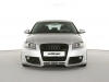 2006 Oettinger Audi A3 Sportback thumbnail photo 26594