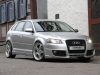 2006 Oettinger Audi A3 Sportback thumbnail photo 26595