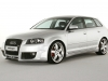 2006 Oettinger Audi A3 Sportback thumbnail photo 26596