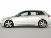 2006 Oettinger Audi A3 Sportback thumbnail photo 26597