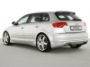 2006 Oettinger Audi A3 Sportback thumbnail photo 26598
