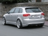 2006 Oettinger Audi A3 Sportback thumbnail photo 26599
