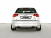 2006 Oettinger Audi A3 Sportback thumbnail photo 26600