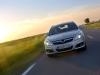 2006 Opel Vectra Caravan thumbnail photo 25052