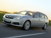 2006 Opel Vectra Caravan thumbnail photo 25053