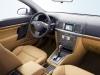 2006 Opel Vectra Caravan thumbnail photo 25058