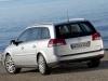 2006 Opel Vectra Caravan thumbnail photo 25060