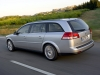 2006 Opel Vectra Caravan thumbnail photo 25062