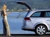2006 Opel Vectra Caravan thumbnail photo 25064