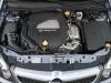 Opel Vectra Caravan 2006