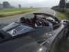 2006 Pagani Zonda Roadster F thumbnail photo 12660