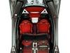 2006 Pagani Zonda Roadster F thumbnail photo 12664