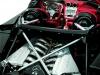 Pagani Zonda Roadster F 2006