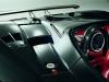 2006 Pagani Zonda Roadster F thumbnail photo 12668