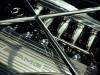 2006 Pagani Zonda Roadster F thumbnail photo 12669