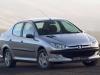 2006 Peugeot 206 Sedan thumbnail photo 24540