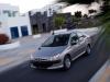 2006 Peugeot 206 Sedan thumbnail photo 24542