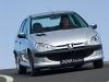 2006 Peugeot 206 Sedan thumbnail photo 24543