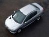 2006 Peugeot 206 Sedan thumbnail photo 24544