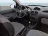 2006 Peugeot 206 Sedan thumbnail photo 24545