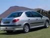 2006 Peugeot 206 Sedan thumbnail photo 24546