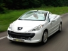 2006 Peugeot 207 Epure thumbnail photo 24715