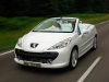 2006 Peugeot 207 Epure thumbnail photo 24716