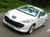 2006 Peugeot 207 Epure thumbnail photo 24717
