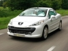 2006 Peugeot 207 Epure thumbnail photo 24718
