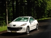 2006 Peugeot 207 Epure thumbnail photo 24721