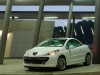 2006 Peugeot 207 Epure thumbnail photo 24724