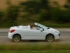 2006 Peugeot 207 Epure thumbnail photo 24726