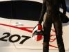 Peugeot 207 RCup 2006