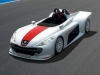 2006 Peugeot 207 Spider thumbnail photo 24737