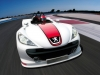 2006 Peugeot 207 Spider thumbnail photo 24738