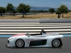 2006 Peugeot 207 Spider thumbnail photo 24744
