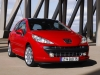 2006 Peugeot 207 thumbnail photo 24630