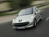 2006 Peugeot 207 thumbnail photo 24631