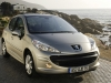 2006 Peugeot 207 thumbnail photo 24632