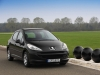 2006 Peugeot 207 thumbnail photo 24635