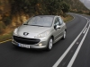 2006 Peugeot 207 thumbnail photo 24636