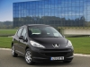 2006 Peugeot 207 thumbnail photo 24637