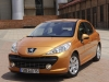 2006 Peugeot 207 thumbnail photo 24638