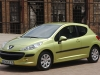 2006 Peugeot 207 thumbnail photo 24639