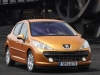 2006 Peugeot 207 thumbnail photo 24640