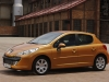 2006 Peugeot 207 thumbnail photo 24641