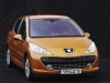 2006 Peugeot 207 thumbnail photo 24642