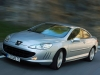 2006 Peugeot 407 Coupe thumbnail photo 24325