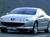 2006 Peugeot 407 Coupe thumbnail photo 24326