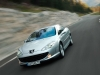 2006 Peugeot 407 Coupe thumbnail photo 24328